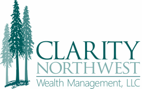 Clarity Northwest Wealth Management, LLC  -- Seattle, WA